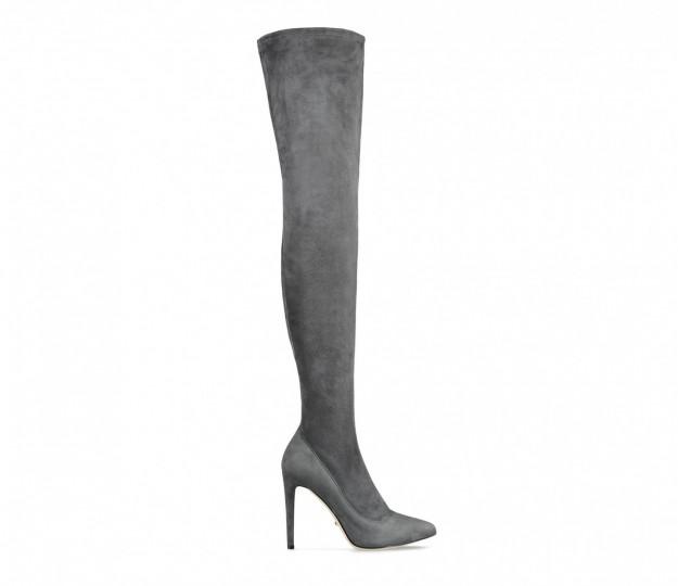 Overknees-elblogdepatricia-shoes-calzature