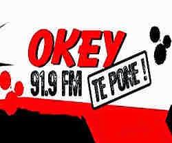 Radio Okey FM - Online