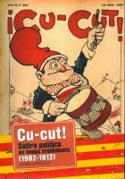http://www.roses.cat/la-vila/cultura-i-patrimoni/mostres-i-exposicions/exposicio-cu-cut-1902-1912-satira-politica-en-temps-trasbalsats