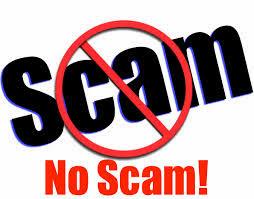 no scam : sanggar yudistira tidaklah scam