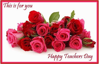 Teachers Day 2015 Poems In Marathi Speech Essay Greetings Wishes