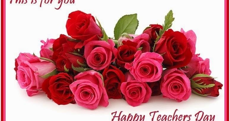 ... : Teachers Day 2015 Poems In Marathi Speech Essay Greetings Wishes
