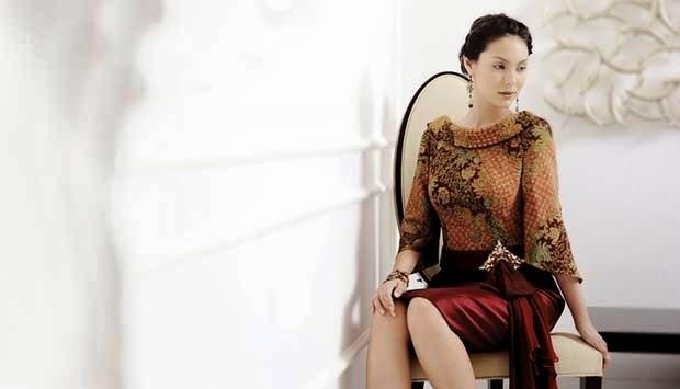 jual baju batik jual baju batik gamis batik dress batik