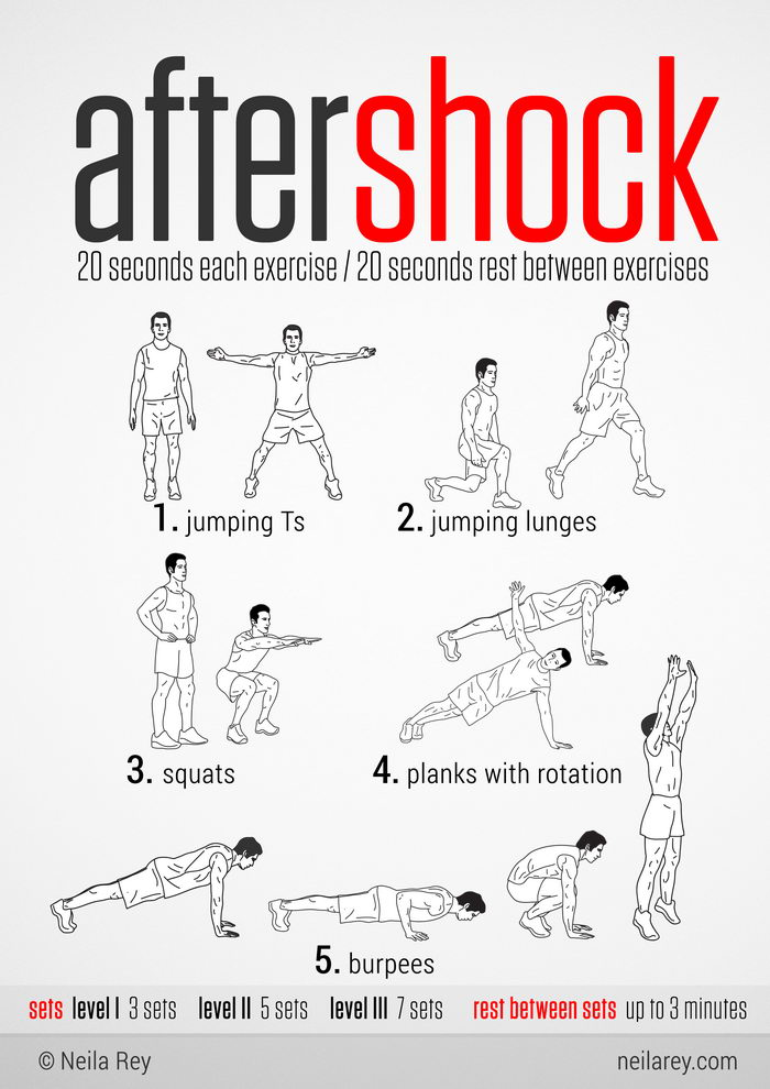 At Home Workout Plan No Equipment,Home.Home Plans Ideas Picture