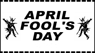 April fool day 2013 wallpapers and pictures free