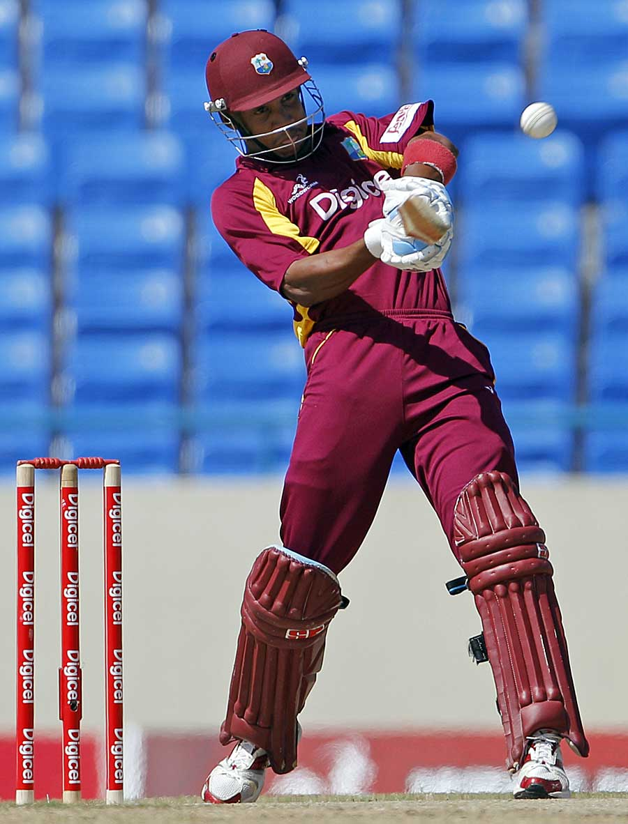 west indies vs india - HD 900×1182