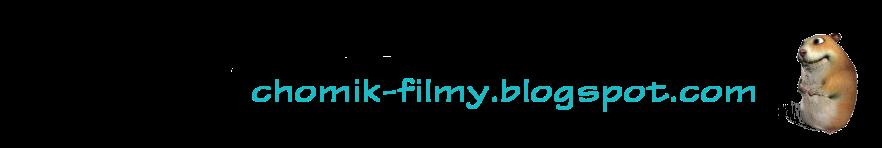 chomik-filmy.blogspot.com