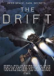 The Drift (2014)