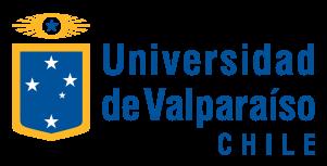 UNIVERSIDAD DE VALPARAISO  -  SEDE SAN FELIPE