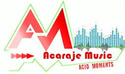Acaraje Music
