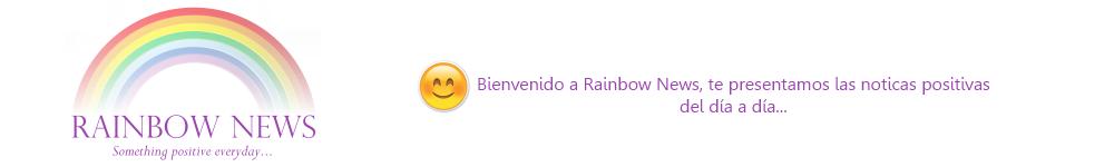 Diario Arcoiris