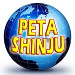PETA SHINJU