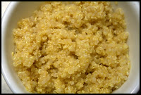 http://foodiefelisha.blogspot.com/2012/12/cooking-perfect-quinoa.html