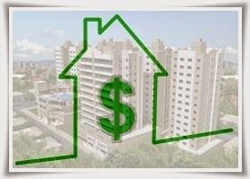 Letra de Crédito Imobiliário (LCI) - Renda Fixa