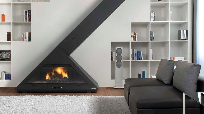 La puerta de bemdas tec4 qu sistema de calefacci n es - Mejor sistema de calefaccion ...