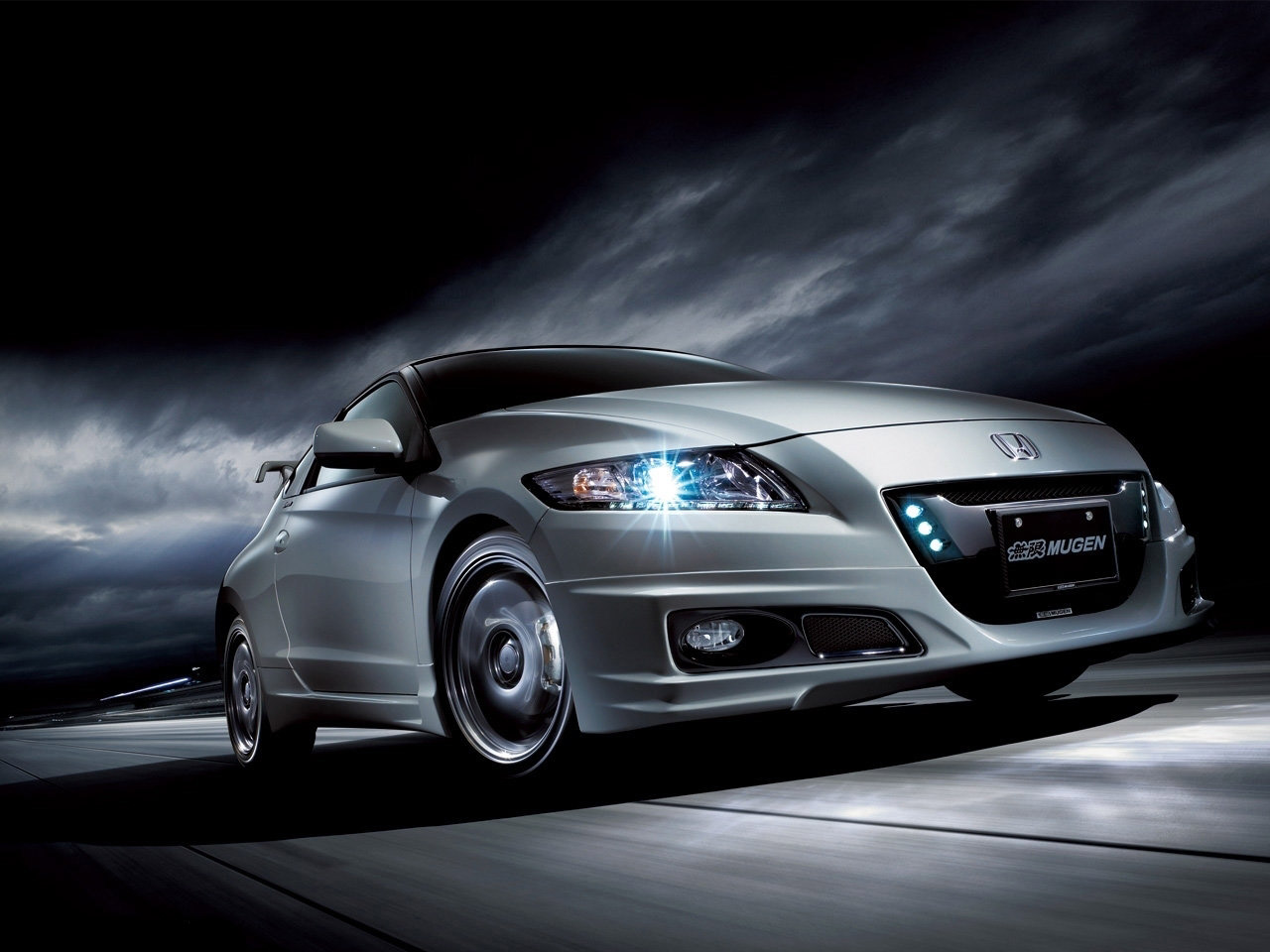 http://2.bp.blogspot.com/-8A_tKHfsfUY/T4KrzfM8ujI/AAAAAAAAAV8/WJBUPaTEEAs/s1600/honda_civic_type-cars-wallpapers.jpg