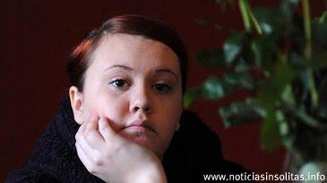 joven enfermedad memoria 24 horas
