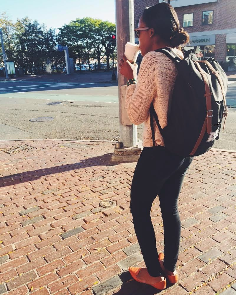 OOTD-Fashion-Sweater-Backpack
