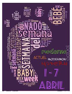 http://2.bp.blogspot.com/-8Abp2kLDhB0/UUC_sINq_EI/AAAAAAAAFp8/NP794PrTYsk/s1600/banner2blog.jpg