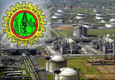 Nigeria Now Has Fuel That Will Last For 24 Days- NNPC