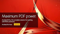 Adobe Acrobat Pro Xi 11 full serial number