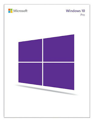 windows-10-box-cover