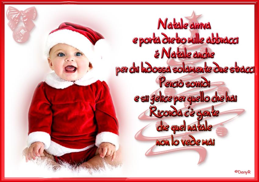 Auguri Amore Di Buon Natale Disegni Di Natale 2019