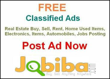 Best Classified Site India