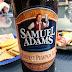 Drink Samuel Adams Harvest Pumpkin Ale
