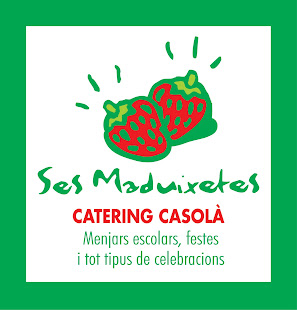 Catering SES MADUIXETES