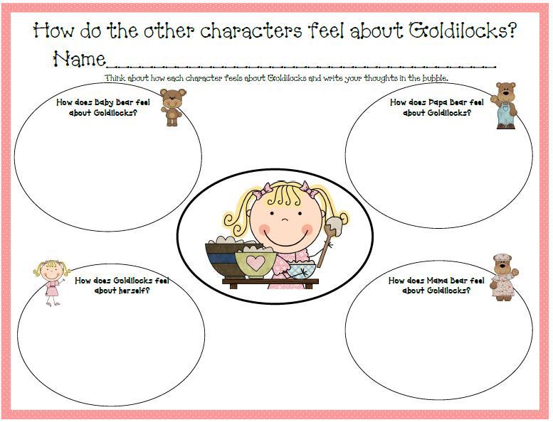 Breastfeeding essay topics photo 4