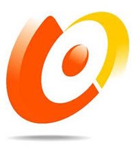 ucweb, ucbrowser, logo ucbrowser