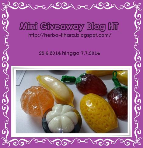http://herba-tihara.blogspot.com/2014/06/mini-giveaway-blog-ht.html