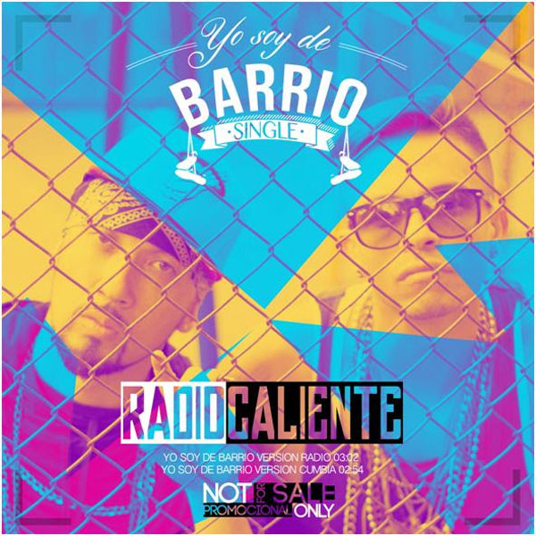 Radiocaliente-llega-Bogotá-3-7-Octubre