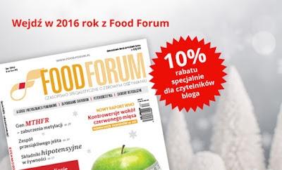 http://www.zamow.food-forum.pl/prenumerata.html?a=12360/1&f=blog