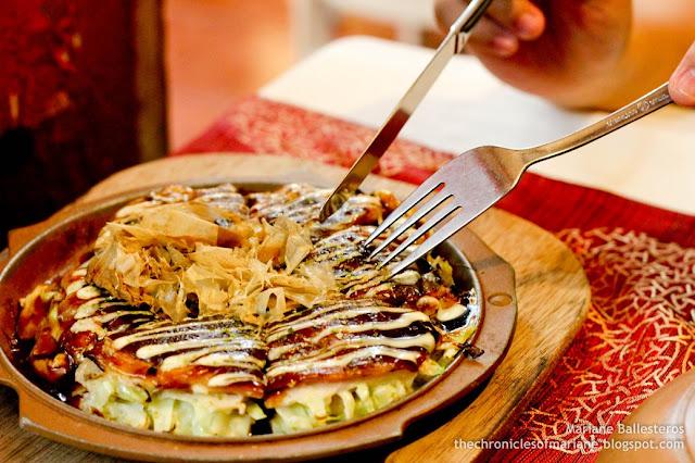 okonomiyaki manila