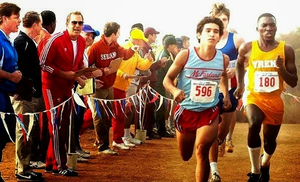 McFarland USA (2015) BluRay 720p Subtitle Indonesia Download Filmnya
