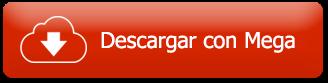 Descargar Camtasia Studio 8.5.2 Full Español Gratis MEGA Mega