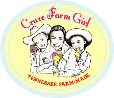 http://2.bp.blogspot.com/-8ArhyHg4Gso/Tau5Jq028kI/AAAAAAAACFI/YwRHF9uIImE/s400/Cruze-Oval-Logo.jpg