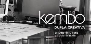 Kembo Estudio de Diseño