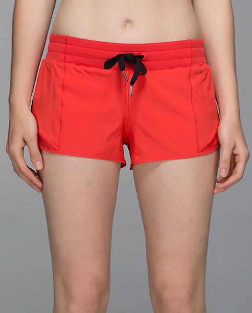 lululemon-hotty-hot-short alarming