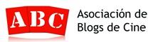 Encuéntranos en la Asociación de Blogs de Cine