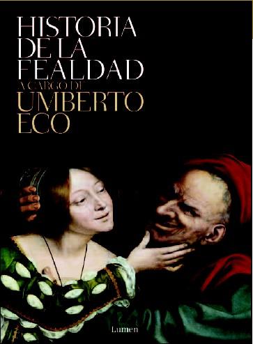 historia-de-la-fealdad-9788426416346.jpg