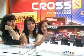 Hp china android paling murah