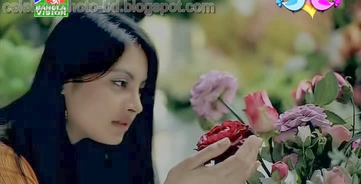 Photos+Of+New+Generation+Model+Agnila+ +A+Queen+Of+Beauty+In+Bangladesh009