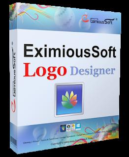 EximiousSoft Logo Designer Full Crack Key