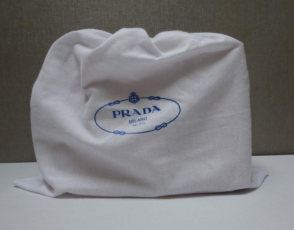 leather prada bag - Purse Princess: Replica Prada Pink Saffiano Luxe Tote from Joy