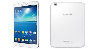 Galaxy Tab 3 211 has a 7-inch screen, 1GB RAM, and a 1.2-Ghz dual core processor.