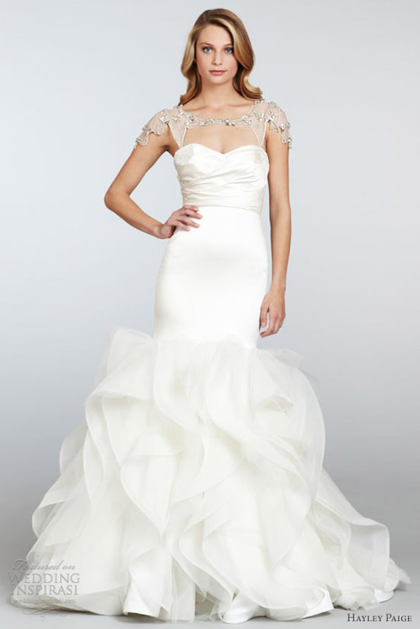 of weddingdress you choose  one thing you must remember   dress