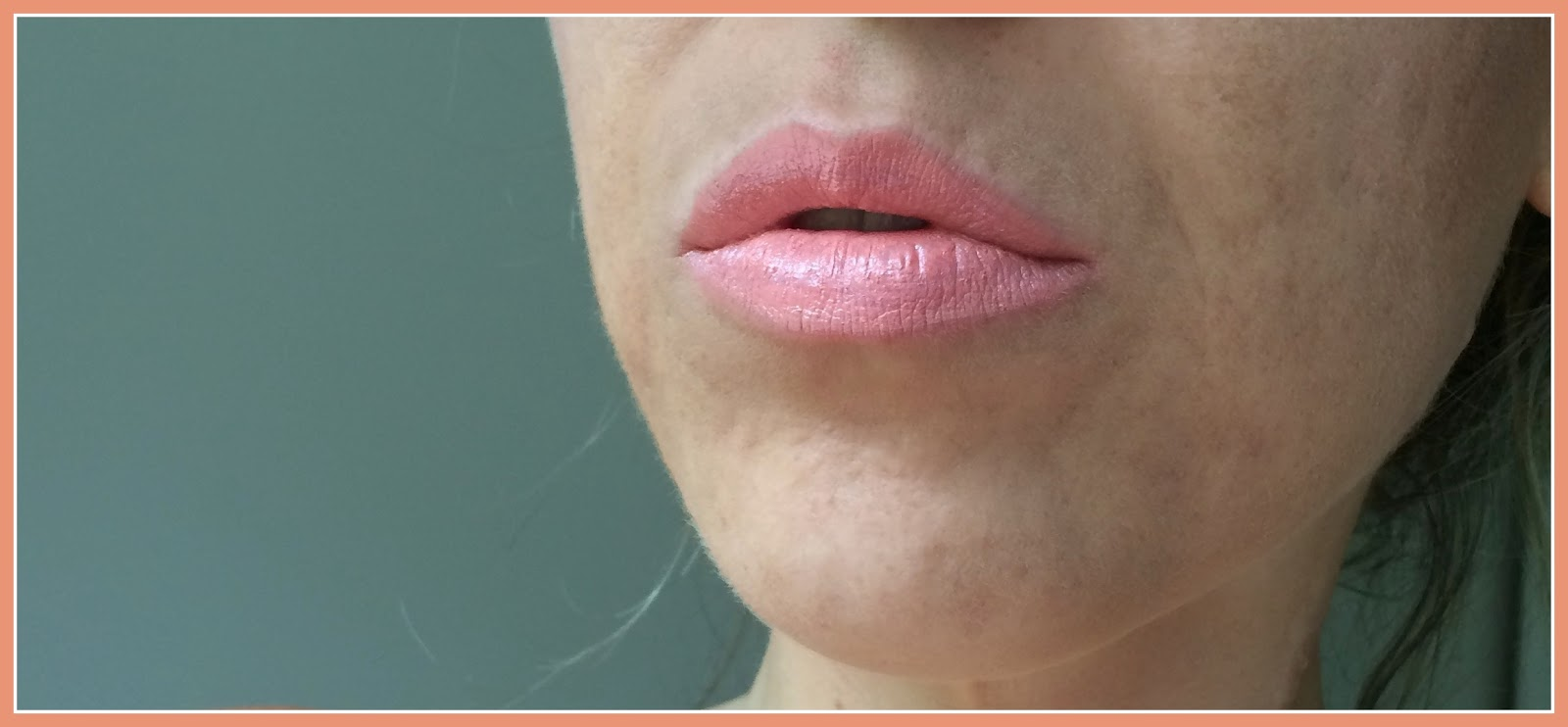 mac-sweet-and-sour-on-lips